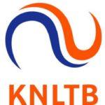 Nummers één en twee van Nederland present op Nederlandse Loterij NK Tennis