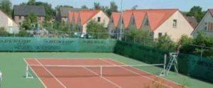 Hulshorst – Hierden uitwisselingstoernooi