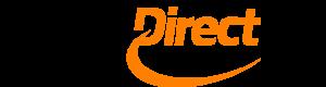 Nieuwe hoofdsponsor van het TV Hulshorst 25+ Open Dubbel Toernooi 2018