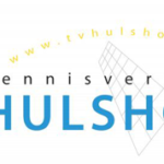 Inschrijving TV Hulshorst 25+ Open Dubbel Toernooi 2018 geopend