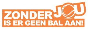 toernooi.nl app